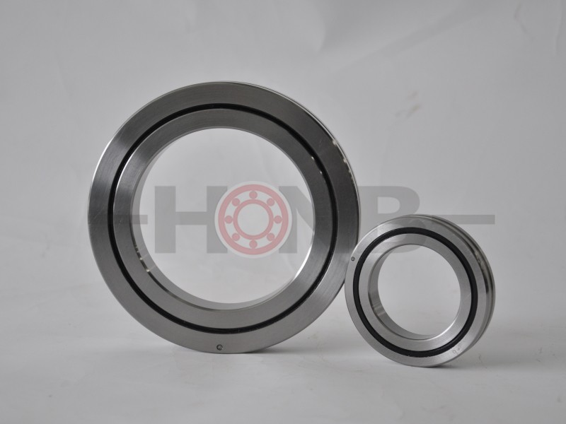CRBH series crossed roller bearing