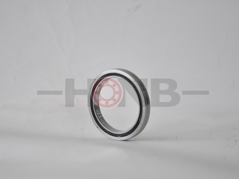 HYRA series crossed roller bearing